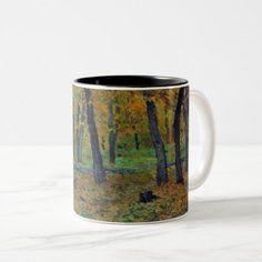Isaac Coffee