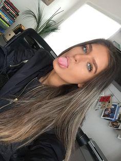 Isabela Serafim