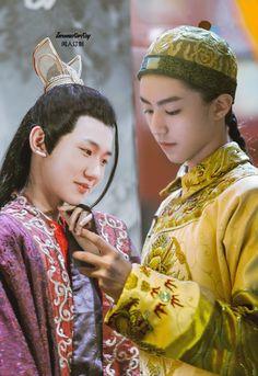 Jackson Khai Nguyen
