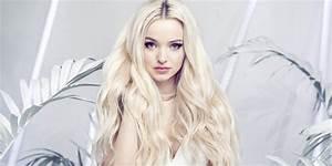 Jaelin White