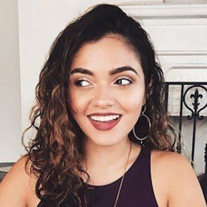 Jelian Mercado