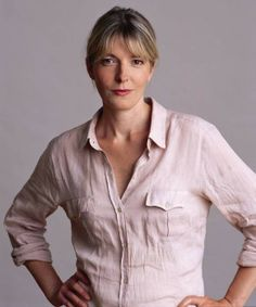 Corin Redgrave