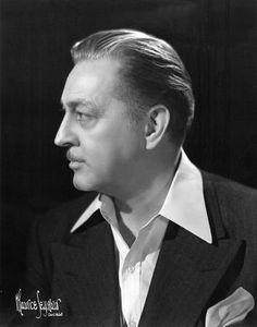 John Blyth Barrymore