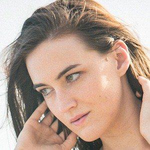Leah Rose