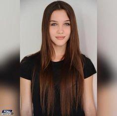 Ludovica Coscione