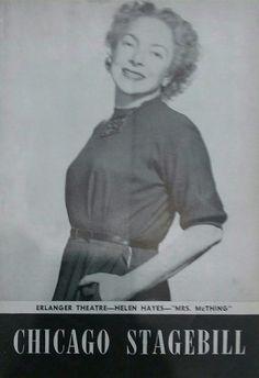 Lydia Hayes