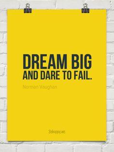 Norman Vaughan