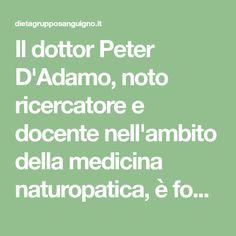 Peter Sperling