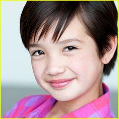 Peyton Elizabeth Lee