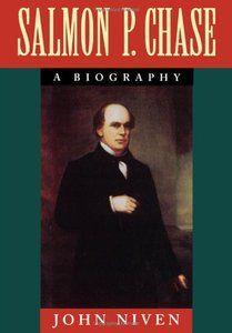 Salmon P. Chase