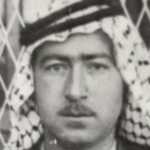 Suleiman Mousa