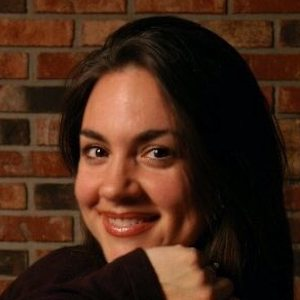 Toni Ann Gisondi