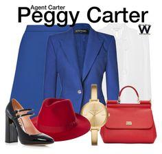 Tre Carter