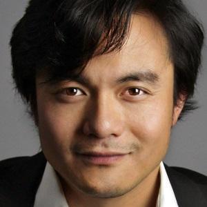 Adrian Zaw
