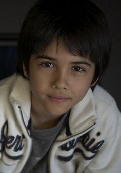 Allen Alvarado