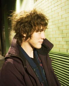Andrew VanWyngarden