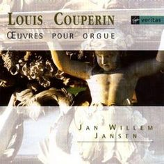 Armand-louis Couperin