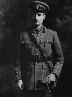 Bernard Montgomery, 1st Viscount Montgomery of Alamein