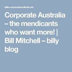 Billy J. Mitchell