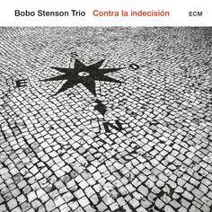 Bobo Stenson