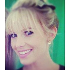 Carlie Butler