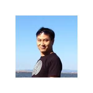 Chen Qixing