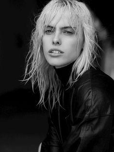 Chiara Hovland