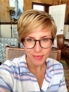 Erin Napier