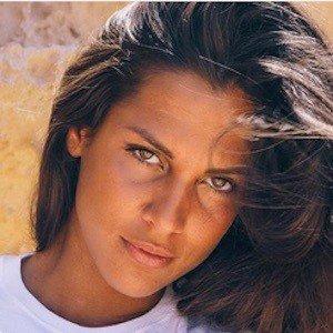 Esmeralda Roxana Alvarez Leyva