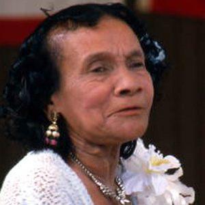 Ida Goodson