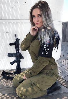 Israel Navalua