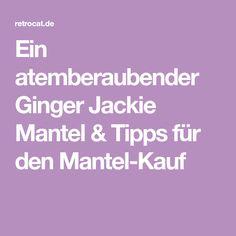 Jackie Mandel