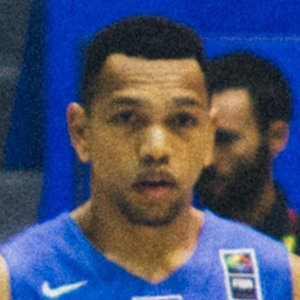 Jayson Castro