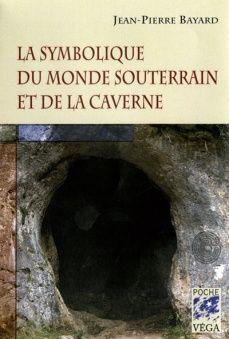 Jean Pierre Cayard