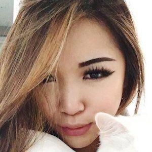 Jenny Vu