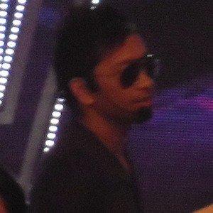 Jhong Hilario