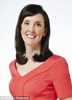 Kate Comer