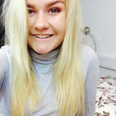 Kristine Sloth