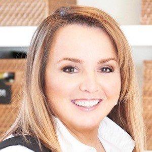 Lori Paranjape