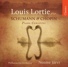 Louis Lortie