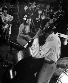 Lou Williams