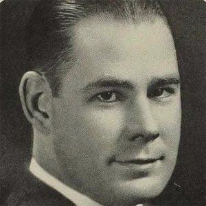 Robert Neyland