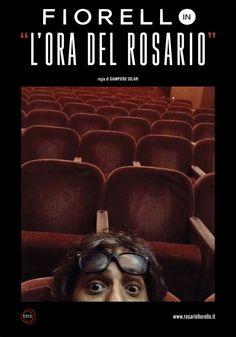 Rosario Fiorello