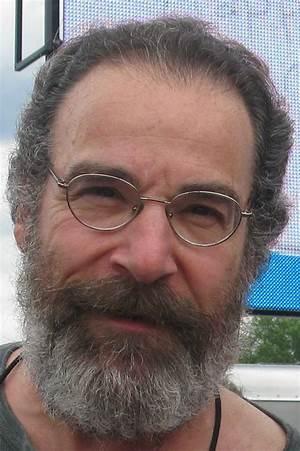 Steve Rossi