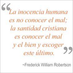 William H. Robertson