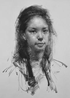 Zin Lim