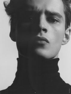 Adrien Sahores