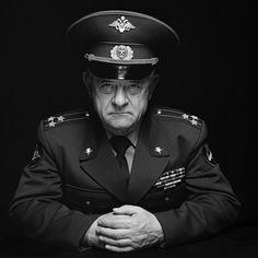 Anatoly Chubais