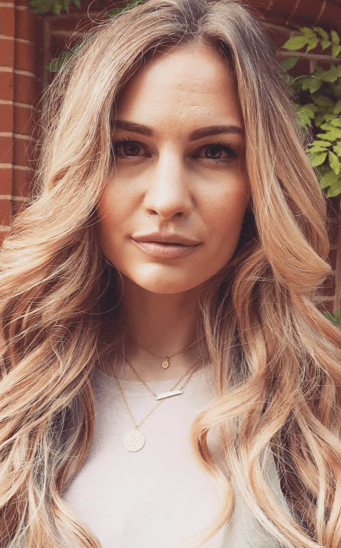 Anna Saccone-Joly