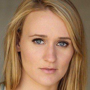 Ashley Dulaney